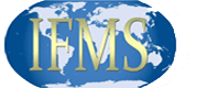 Logo International Forum of Meteorological Societies