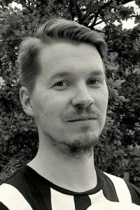 EMS Young Scientist Awardee 2017: Juha Aalto