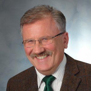 Zoltan Dunkel, MMT President; (photo private)