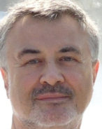 Zoran Vučinić, President of the Meteorological Society of Serbia