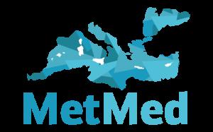 Upcoming ACAM conferences : European Meteorological Society