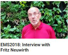 Interview Frith Neuwirt, 2018 (1:25 minutes)