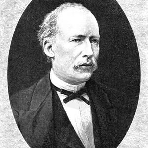 https://en.wikisource.org/wiki/File:PSM_V39_D010_Niels_Henrik_Cordulus_Hoffmeyer.jpg