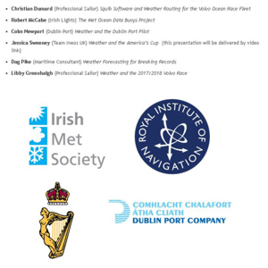 feb2019_logo-programme_weather-sailing-Ireland