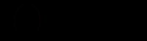 MeteoLab-Logo-2019