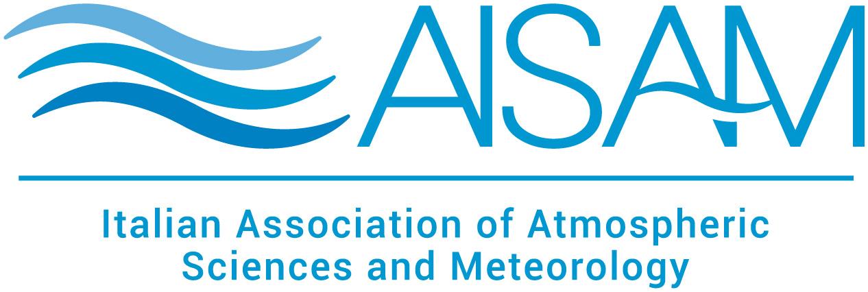 Member Categories EMS Member Societies : European