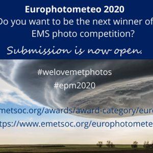 Europhotometeo 2020