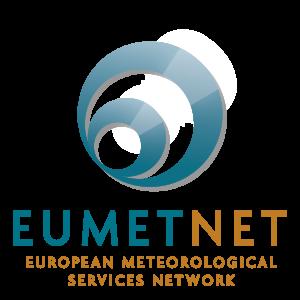 Logo - EUMETNET EIG