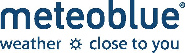 meteoblue_logo_closeTOyou_blue