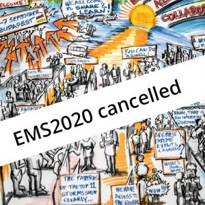 ems2020-cancelled_graphic-1