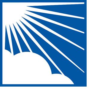 Logo-left RMetS