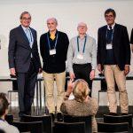 Harry Otten Prize Finalists 2019
