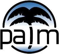 palm_logo_200px