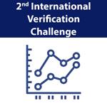 2nd International Verification Challenge - icon