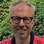 Bert Holtslag (photo private)
