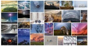 WPOTY 2020: shortlisted photos