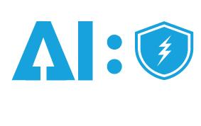 logo teaser AI for Natural Disaster Management (ITU)