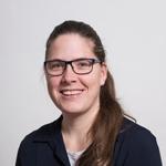 Karin van der Wiel (Young Scientist Awardee 2021)
