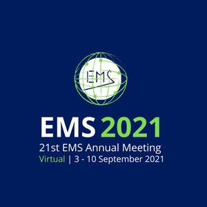 vEMS2021 logo square