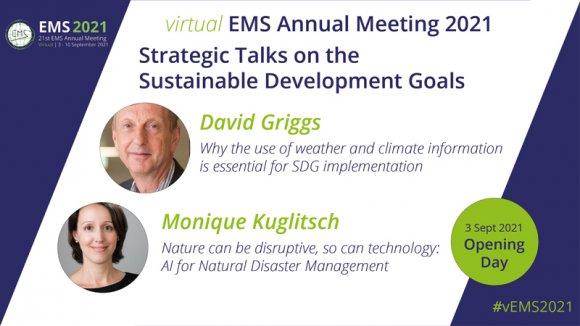 https://meetingorganizer.copernicus.org/EMS2021/meetingprogramme